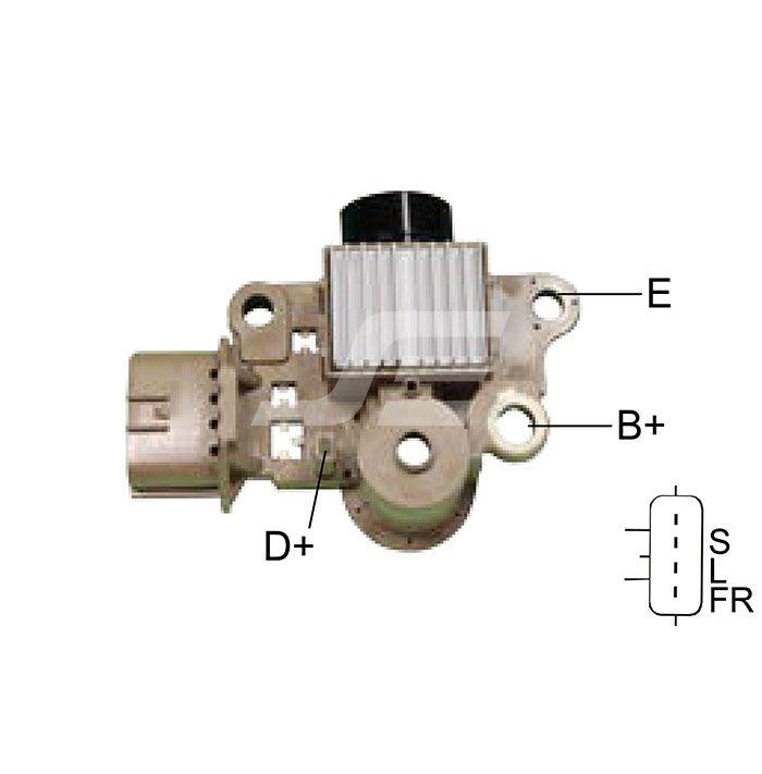SEV171009